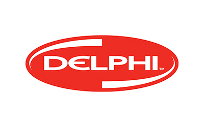 Delphi Auto Parts