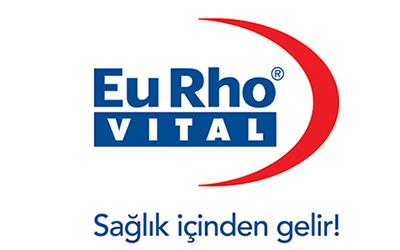EuRho Vital