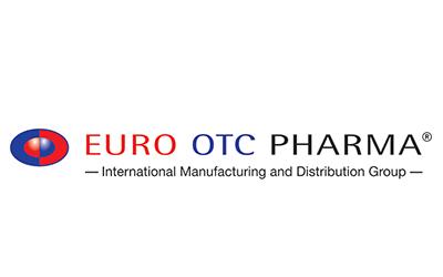 Euro OTC Pharma Türkiye