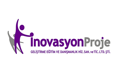 İnovasyon Proje