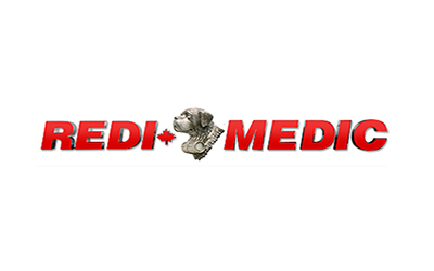 Redi-Medic
