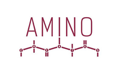 Amino Creates