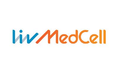 Liv MedCell