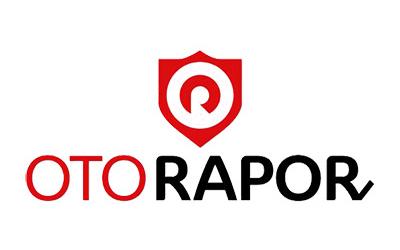 OtoRapor
